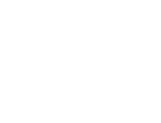 St. Anthony's Credit Union
